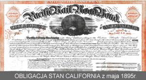 obligacja1895
